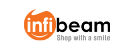 Infibeam EMI options and offers