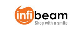 infi-logo-png