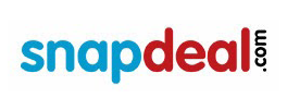 snapdeal-logo-png