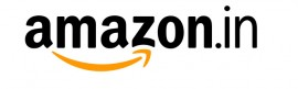 Amazon India EMI Offers and Options