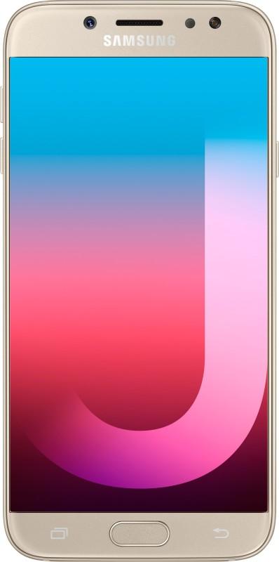 Samsung Galaxy J7 Pro No Cost EMI
