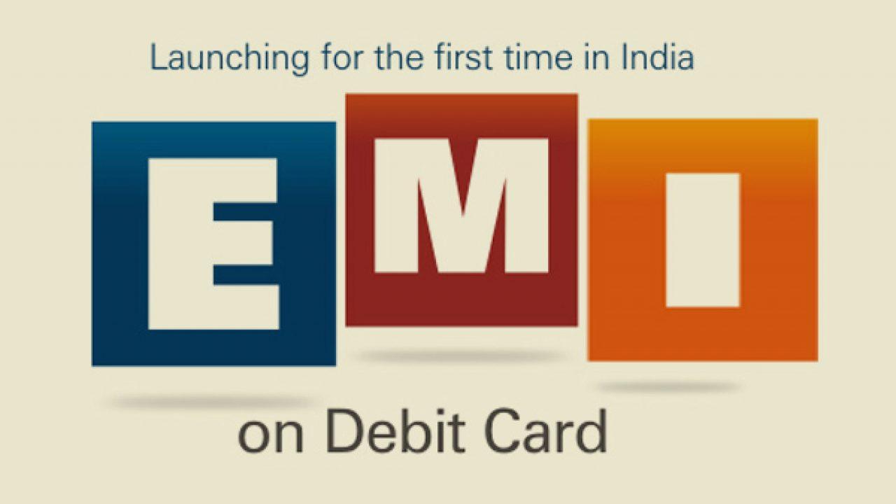 Axis Bank Debit card EMI on Flipkart | ₹1,00,000 Finance No Documents