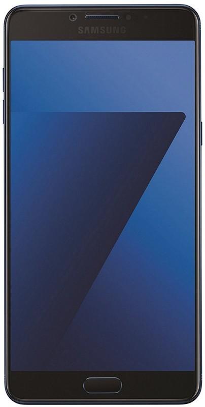 Samsung Galaxy C7 Pro No Cost EMI