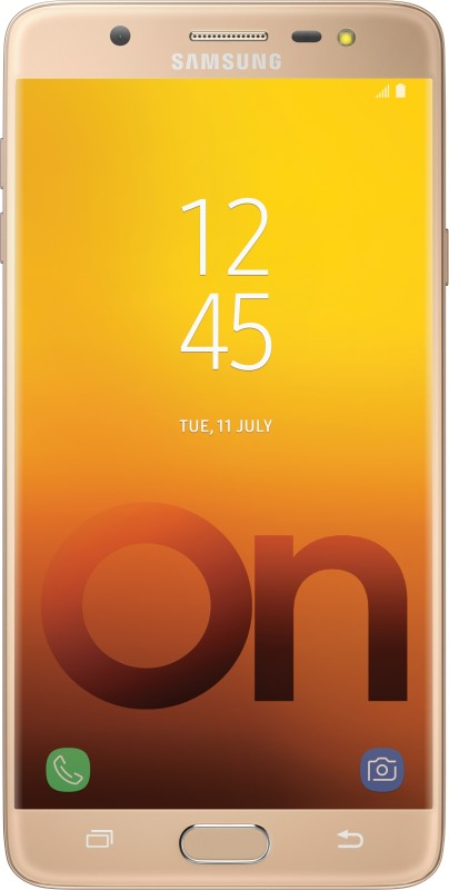 Samsung Galaxy On Max EMI